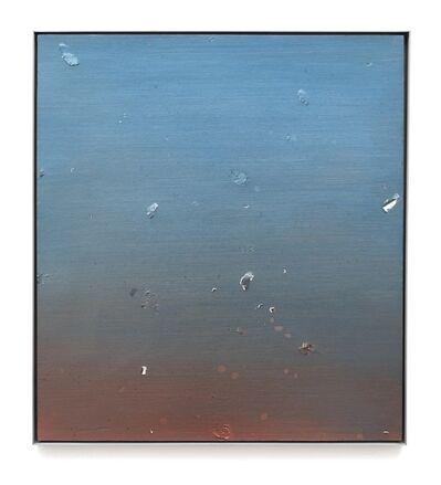Joe Goode, 'Air Tears (Untitled 17)', 2011