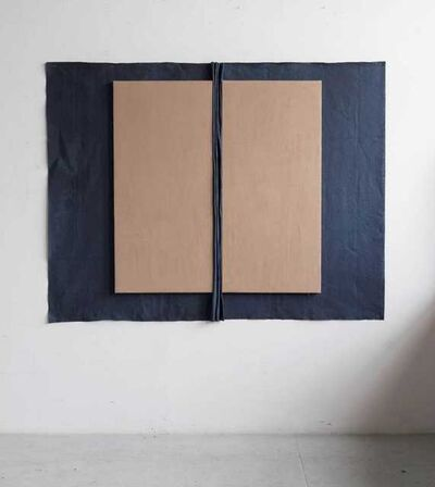 N. Dash, 'Untitled', 2014