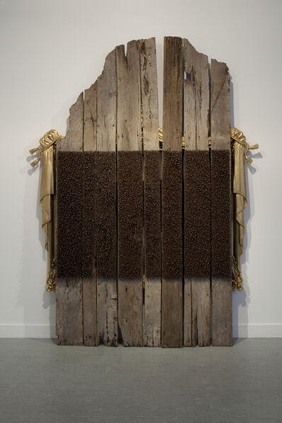 Mel Chin, 'Safe', 2005