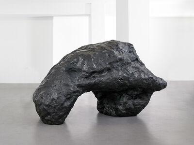 William Tucker, 'Tauromachy', 2008