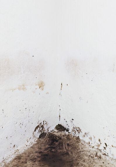 Ori Gersht, 'Corner 01', 2013