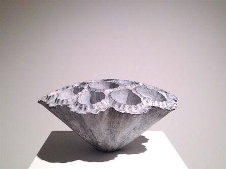 Morio Nishimura 西村 盛雄, 'Süßer Regen – Oblivion Zf. B1', 2016
