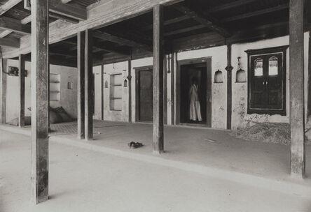 Gianni Berengo Gardin, 'Village House', 1977-79