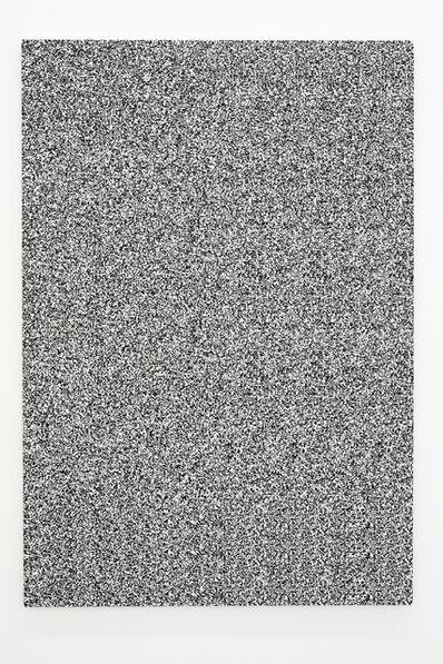Haley Mellin, 'Untitled 097', 2014