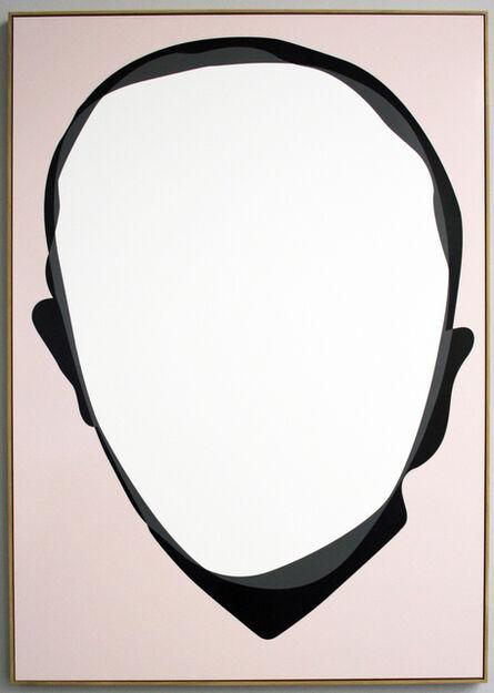 Albrecht Schnider, 'Untitled', 2015