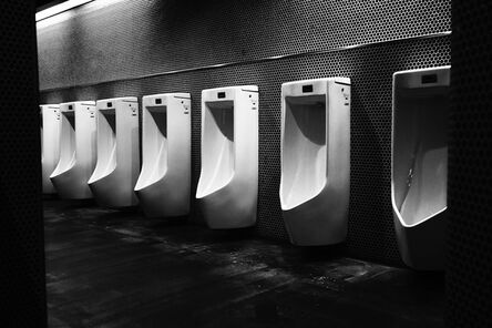Photographer Hal, '#29_Shibuya', 2014