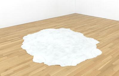 Esther Kläs, 'Floor', 2018