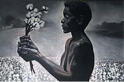 Gerald Griffin, 'Still Soft as Cotton', 2015