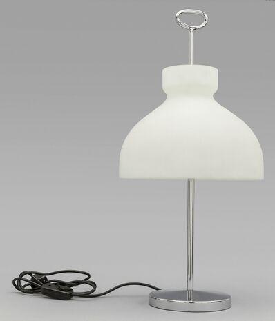 Ignazio Gardella, 'A table lamp 'Arenzano' for AZUCENA', 1956