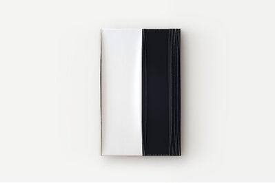 Jean-Philippe Duboscq, '2019-PA-11-21', 2019