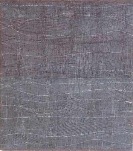 Rebecca Salter PRA, 'untitled DD28', 2003