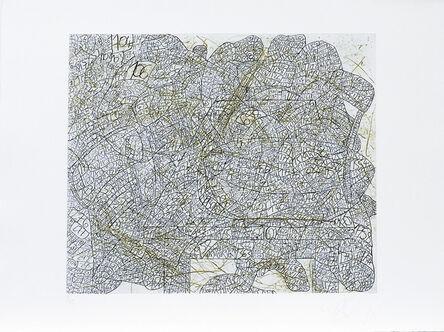 Tony Cragg, 'Living Rooms IV', 2007