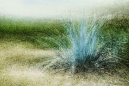 Jacob Gils, 'Port Andratx #4', 2013