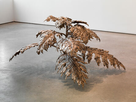 David Hartt, 'Fragment', 2014