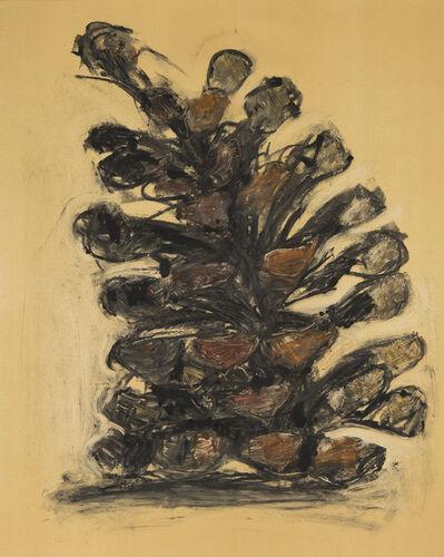 George Bartko, 'King Cone', 2004