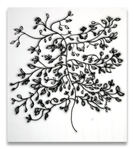 Anne-Lise Coste, 'Branch IV', 2014