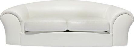 Robert Venturi, 'Sofa'