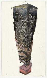 Michael Wutz, 'Untitled ', 2020