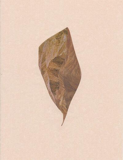 Jordan Sullivan, 'Landscape 152', 2012-2017