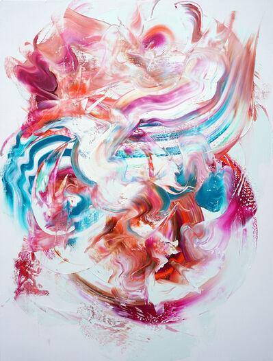 Jane LaFarge Hamill, 'Fatfacia Utopia', 2016