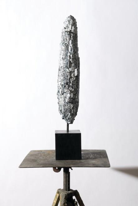 Jacques Martinez, 'Vita', 2019