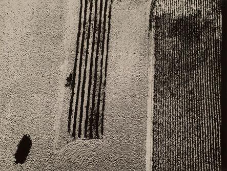 Mario Giacomelli, 'Paesaggio', ca. 1980