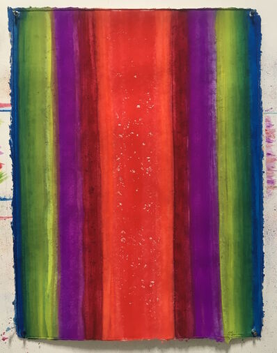 Shingo Francis, 'To See the Light', 2020