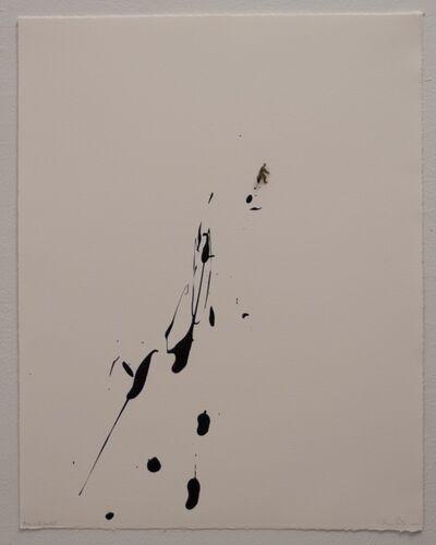 Liliana Porter, 'Man with bucket', 2014