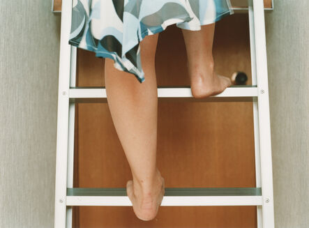 Takuma Ishikawa, 'House Inside Myself', 2005
