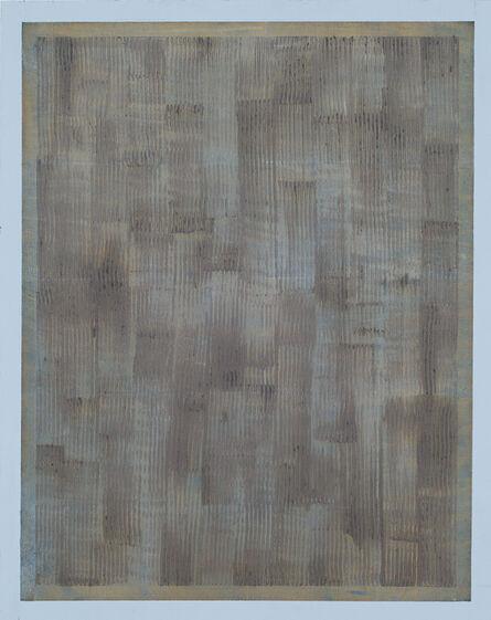 Yadir Quintana, '1949-50', 2014