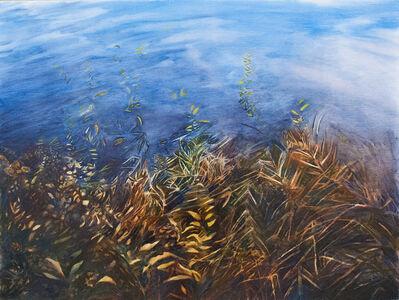 Brooke Lanier, 'Submerged 1'