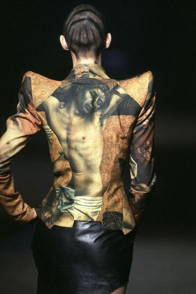 Alexander McQueen, 'Jacket', 1997-1998