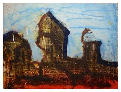 Chuck Webster, 'Untitled', 2013