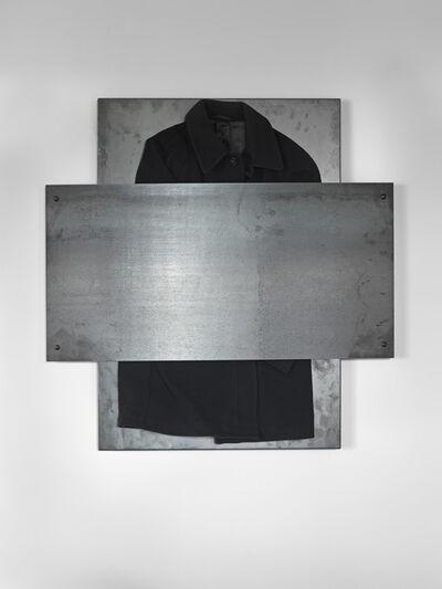 Jannis Kounellis, 'Untitled', 2009