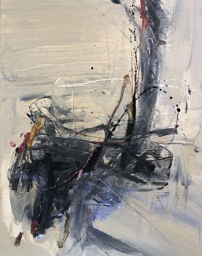 Tom Lieber, 'Small Lift', 2020