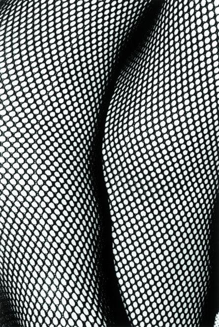 Daido Moriyama, 'Tights 11', 1987-2011