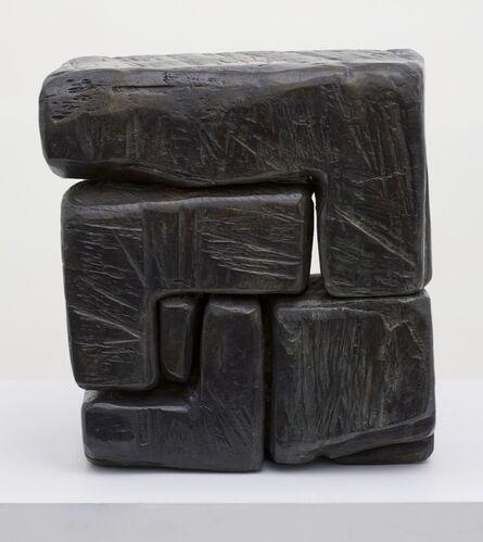 Zigor, 'Etxea', 2008