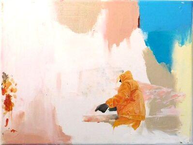 Erin Smith, 'Go Fish', 2015
