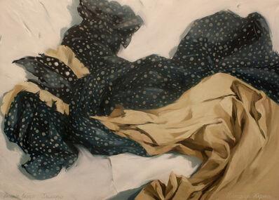 Natasha Yudina, 'Chimera', 2014