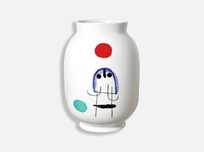 Joan Miró, 'À Toute Épreuve', 2020