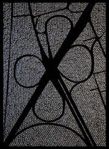 Yoao Hojas, 'Untitled', 2014