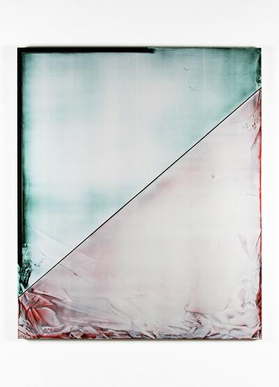 Jimi Gleason, 'Pearlescent Evocation', 2019