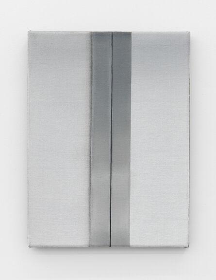 Dana Powell, 'Untitled (lift)', 2015