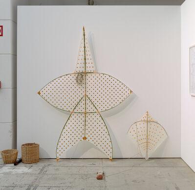 Rirkrit Tiravanija, 'Untitled (NO THING)', 2013