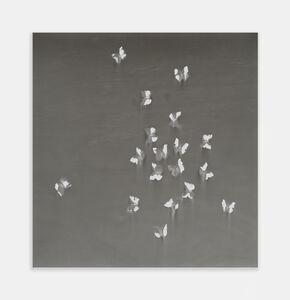 Claudio Parmiggiani, 'Untitled', 2021