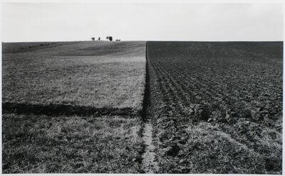 Edward Ranney, 'Near Temple Sowerby, Cumbria, England', 1980