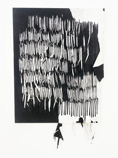 Sten Lex, 'Untitled', 2013