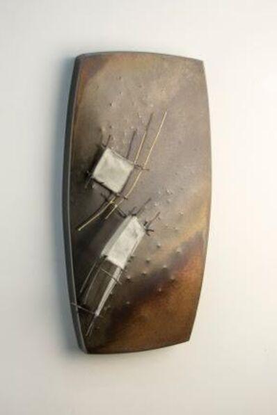 Julie Girardini, 'Galaxy Lost', 2015