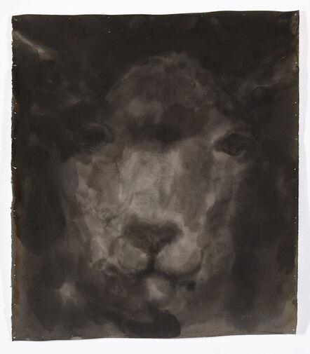 Jari Kylli, 'Untitled', 2016