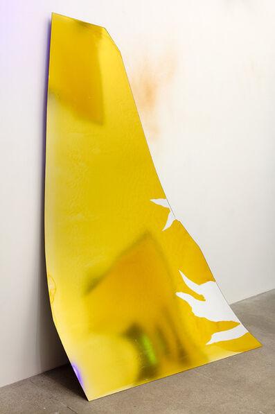 Nicola Martini, 'Untitled, 2015', 2015